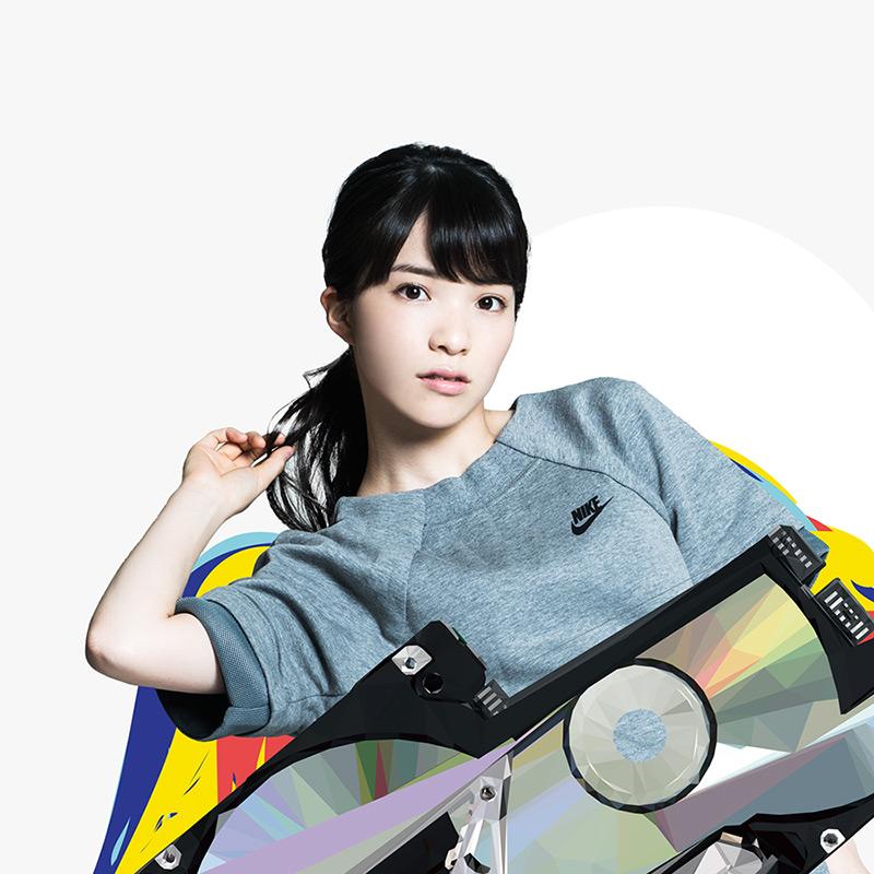 artist_kariyaseira