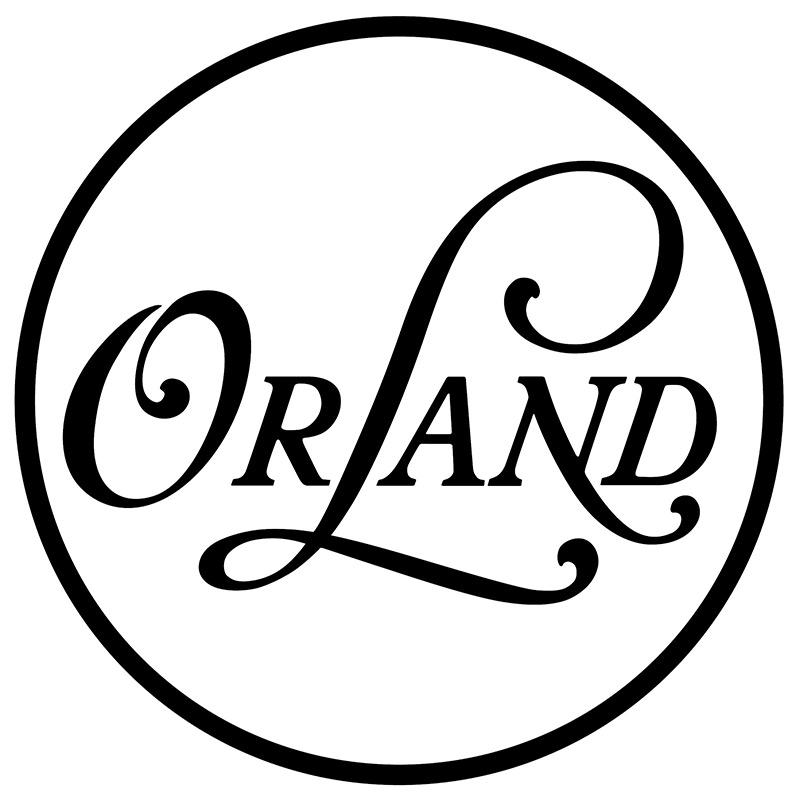 artist_orland