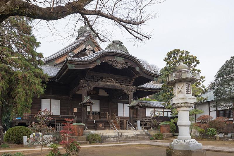 gugyouji01